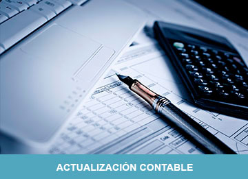 contabilidad-fiscal.1
